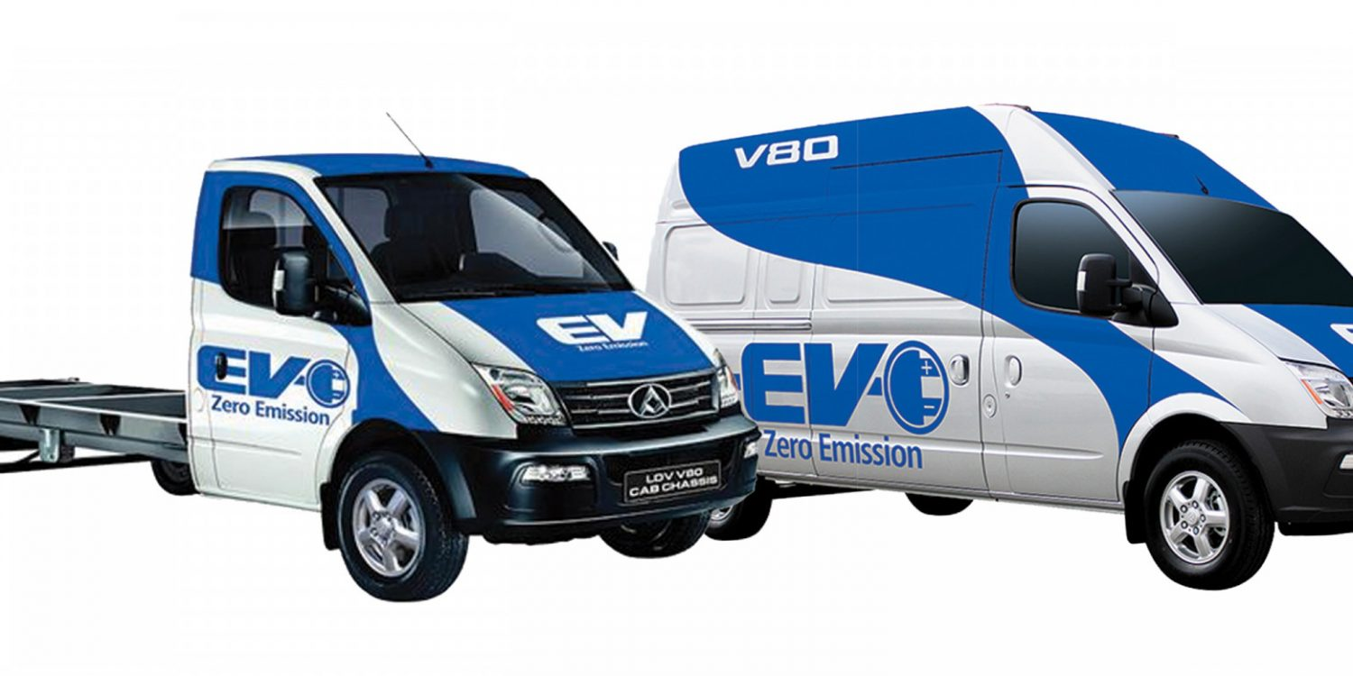 ldv-ev80-and-chassis-cab-v2
