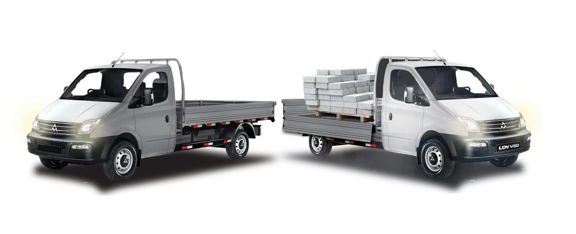2a15b7f2d0 V80 Tipper – Official site for LDV in Ireland
